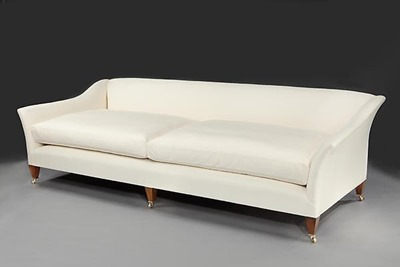 Rose Uniacke -Drawing Room Sofa