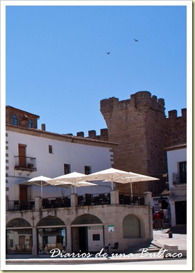 Caceres-6