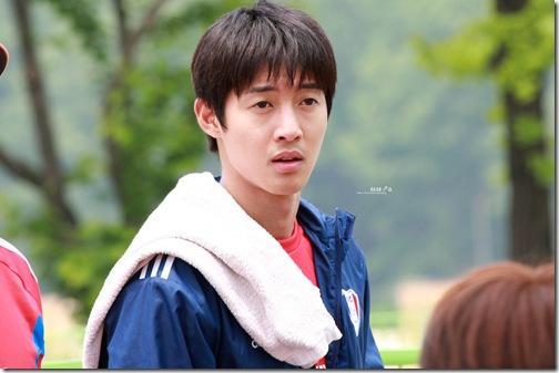 hwangkwang (11)