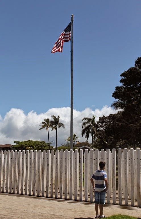 Hawaii day 2 088