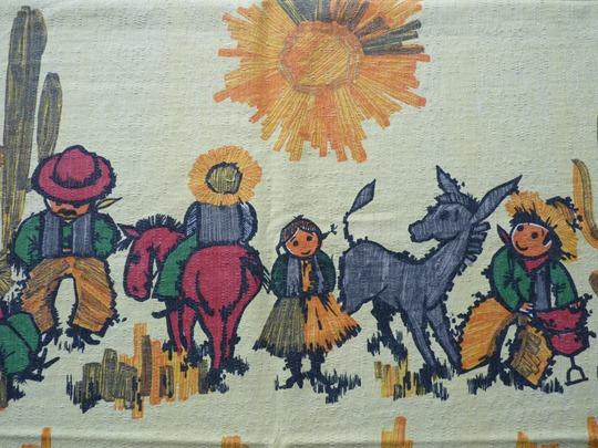 fabrics for sale nov 017