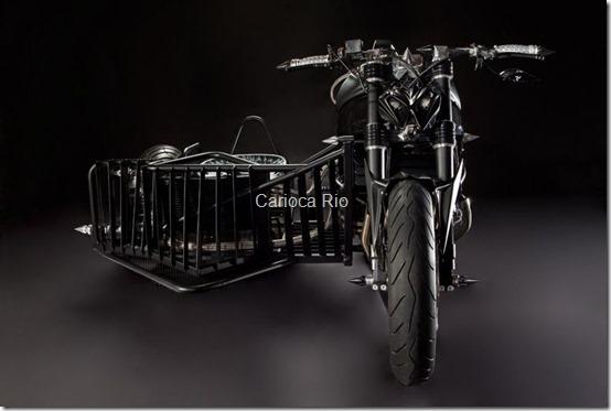 moto com estilo (35)