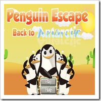 jogos-de-pinguim-escape