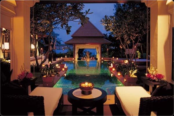 banyan-tree-phuket-l3906-thumb-600x400-5582.jpg
