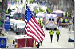Boston_Marathon_Explo_Somi_3_t670