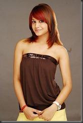 Dipika-Pallikal-Hot-Squash-Player-Unseen-Pic