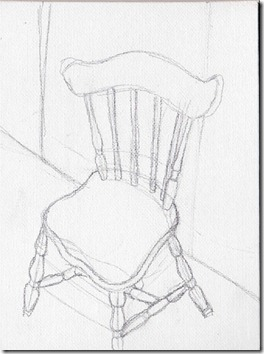 chair01_thumb[2]