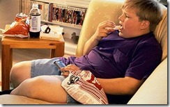 child-Obesity_785536c