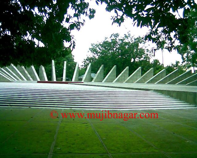 Mujibnagar-Memorial-Monument.jpg