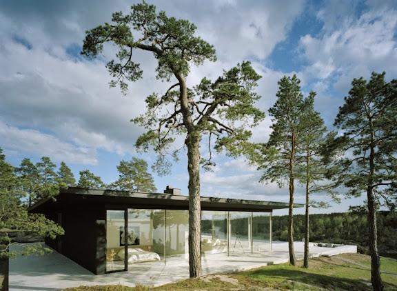 Överby-house-by-john-robrt-nilsson-1.jpg