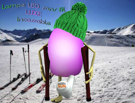 Lampe LED LUXE incassable.png