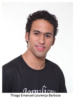 Thiago Emanuel Lourenço Barbosa - 035