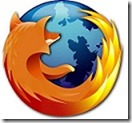 FirefoxLogo-main_Full_thumb