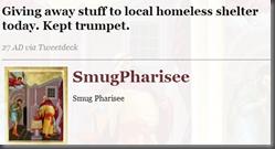 smug.trumpet