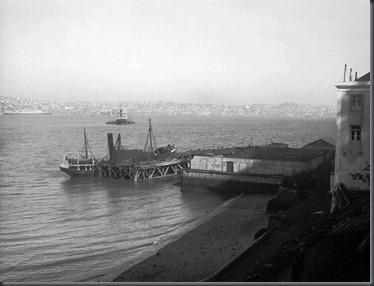 Companhia Portuguesa de Pescas.3