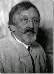 1921_rohlfs
