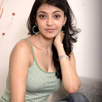 kajal-agarwal-wallpapers-45.jpg