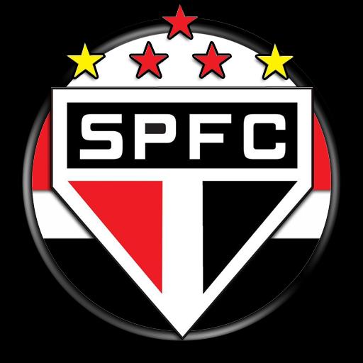 Brazil Logo 512x512 512x512 Logos Times
