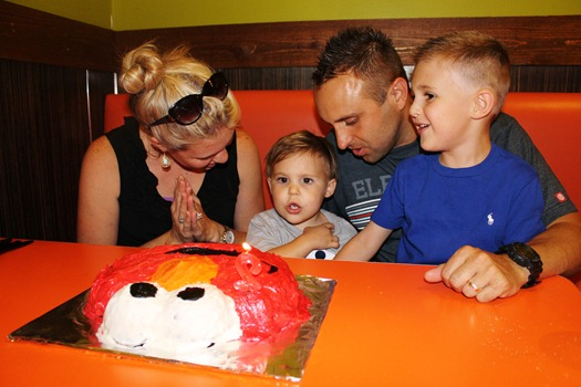 Nash's 2nd Birthday 165