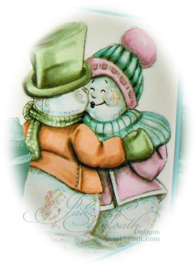 Eskimo_kiss_jak_heath2