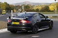 2014-Jaguar-XFR-S-06