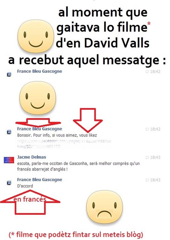 David Valls Bojos