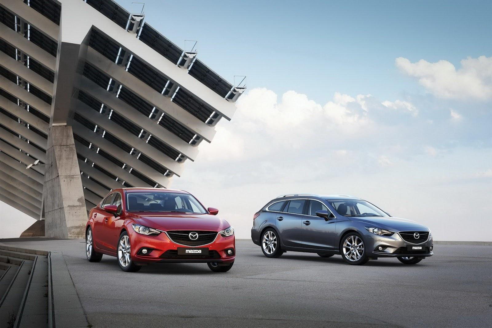 2012 - [Mazda] 6 III - Page 10 Mazda6-2012-5%25255B5%25255D