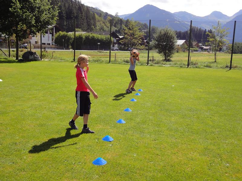 KSC Alpin Sommertraining 2011 (10).JPG