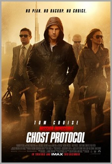 mission-impossible-ghost-protocol-movie-poster1