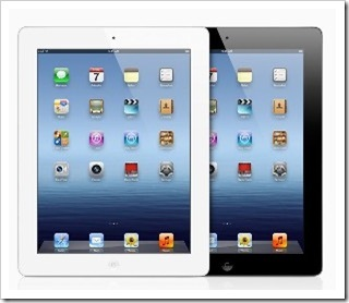 two_ipads_sm_thumb[2]