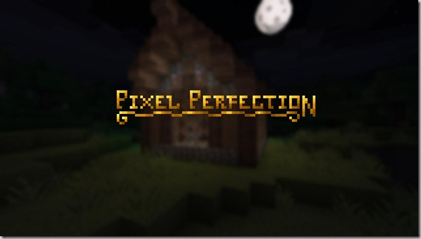 Pixel-Perfection-Texture-Pack