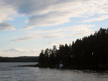 Tuulikki risteily 2012 032