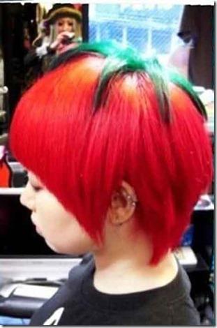 rambut-tomato-masak-1a