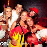 2014-07-19-carnaval-estiu-moscou-514