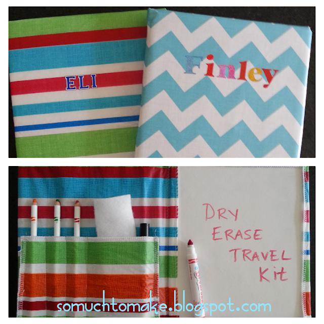 http://somuchtomake.blogspot.com/2014/06/dry-erase-travel-kit.html