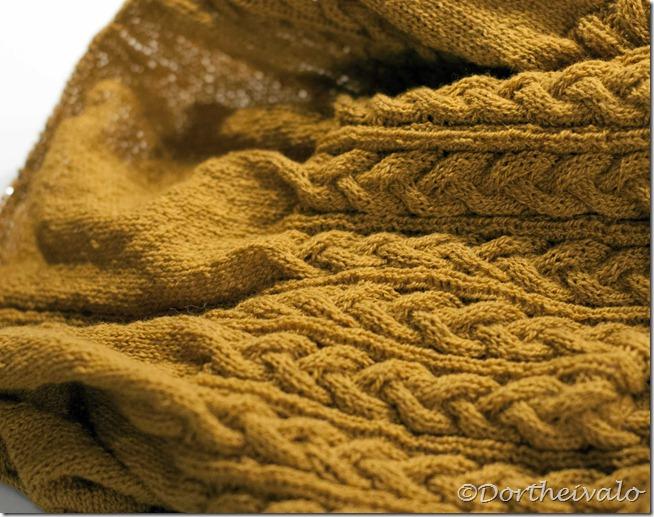 strikketøjet