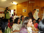 2010-09-04 BJS Parjushan 1st Day 084.JPG