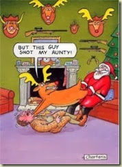 Funny-Christmas-Cartoons-14[1] (2)