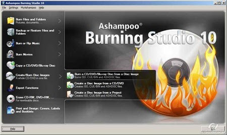 how to download iso files to pc