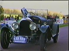 1997.10.05-035 Bentley VDP Tourer 1925