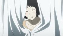 [HorribleSubs] Natsuyuki Rendezvous - 07 [1080p].mkv_snapshot_08.49_[2012.08.16_15.02.01]
