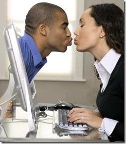 amor por internet (36)