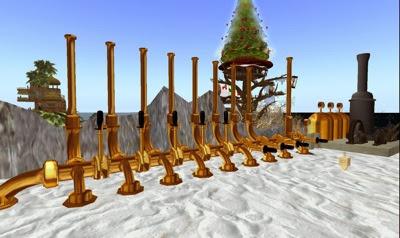 Edloe Christmas 003