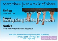 Fitflop-Sanuk-Sale-November-2011Warehouse-Sale-Promotion-Malaysia