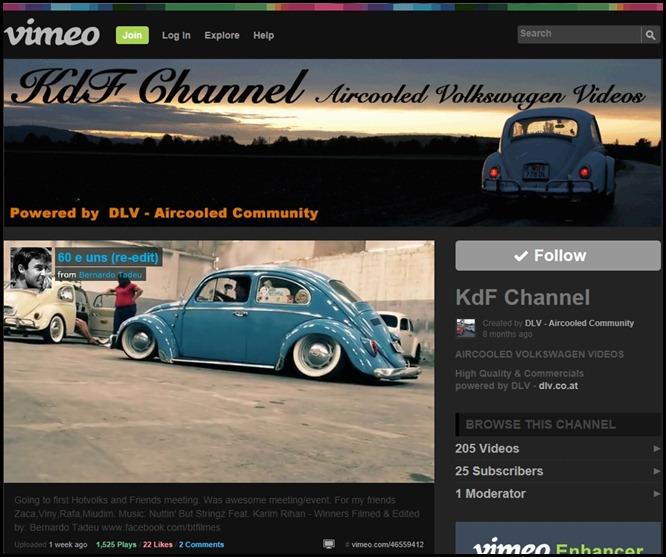 KdF_Channel_200
