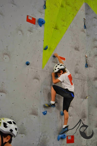 Escalate Climbing Weekend Jaen 2014-6.jpg