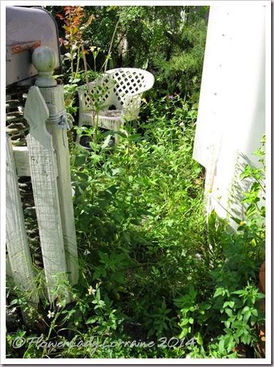 08-20-clothesline-caravan