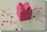 cajas-romanticas-_4850_0 (1)