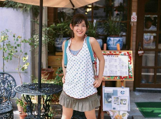 5560_miki-honoka