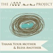 1000 moms